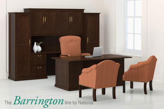 Office Furniture Burketts Office Products Amazing Ofs Office Furniture Property