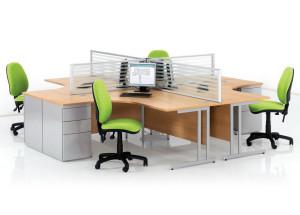 beautiful-collaborative-workspace