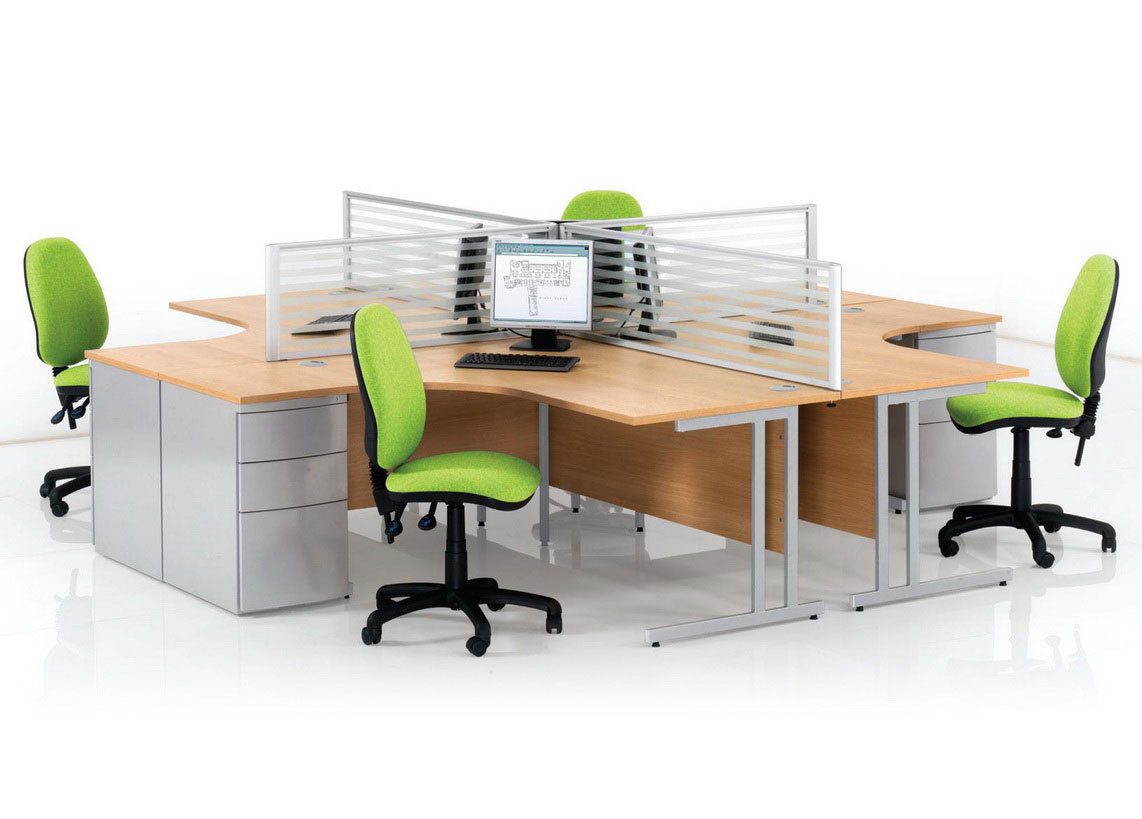 ergonomics 2015 - burketts office products